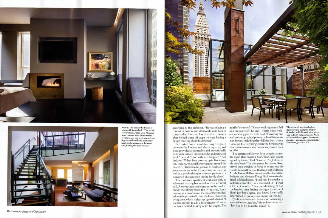 AD_May2010_p5&6