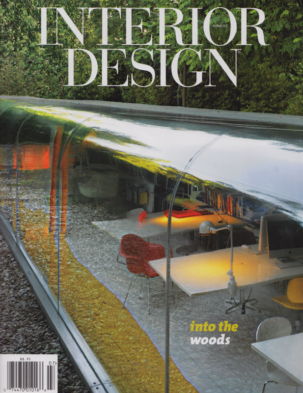 InteriorDesign_july09_cover