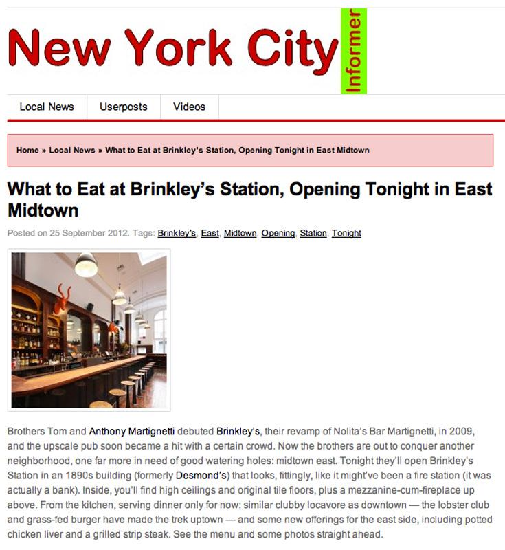 NYC-Informer_NYC