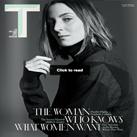 times-magazine-icon