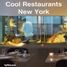 coorestaurantsny